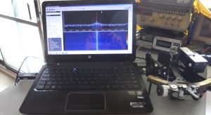 RTL-SDR for Weather Radio