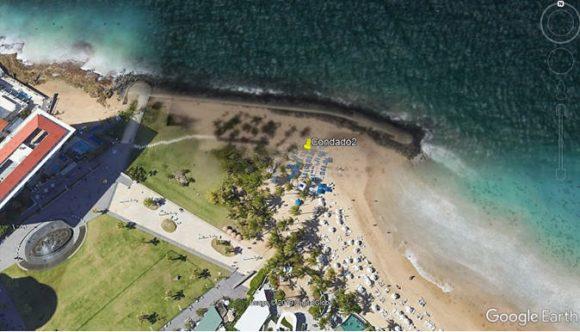 playa_condado